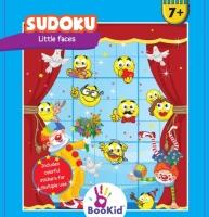 750 - Sudoku