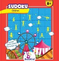 751 - Sudoku