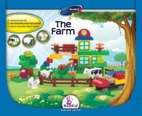 #941 - The Farm