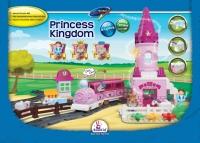#947 - Princess Kingdom