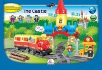 #951 - The Castle
