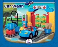 #952 - Car Wash