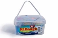 #806 - KiDough