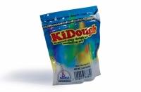 #810 - KiDough