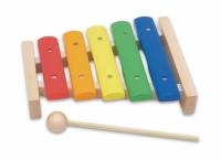 #402 - Xylophone