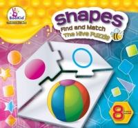 #927 - Shapes