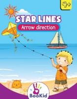 #055 - Star Lines