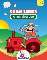 #056 - Star Lines