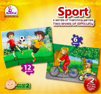 #856 - Sport