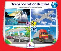 #920 - Transportation