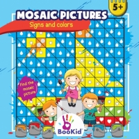 #123 - Mosaic Pictures