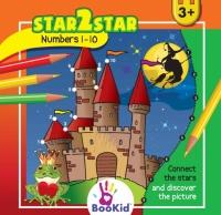 #105 - Star 2 Star