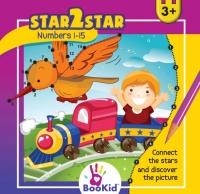 #106 - Star 2 Star