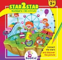 #108 - Star 2 Star