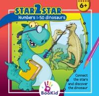 #109 - Star 2 Star