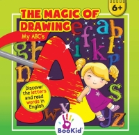 #103 - The Magic Of Drawing
