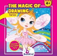 #102 - The Magic Of Drawing