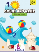 #017 - Count And Write