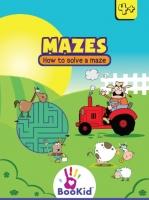 #007 - Mazes