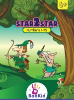 #004 - Star 2 Star