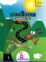 #003 - Star 2 Star