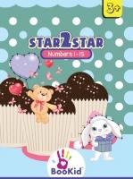 #002 - Star 2 Star